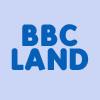 BBC Land