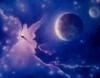 twilightbloom userpic