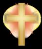 + + + Против атеистического мракобесия + + +