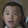 Baby Sun Quan