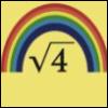 tsro_rainbows userpic