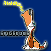 Spicedogs