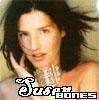 marrowofmybones userpic