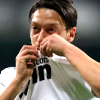 Ozil - loves RM too