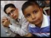 jesus032088 userpic