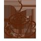 nice_tea_m userpic