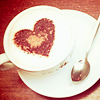 Rakuen Minamino Flowright: coffee