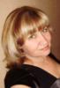 nara_fominskaya