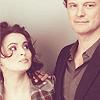 Karolina: Helena&Colin