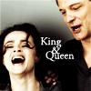 Karolina: King&Queen