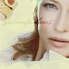 Karolina: Cate Blanchett