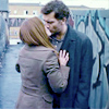Karolina: Julian&Theo | Children of Men