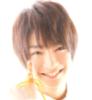 Adit: chii smile ^^