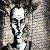 d_eli_rium userpic