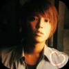 crea_skull: yuya1
