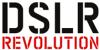 dslrevolution userpic