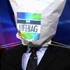 lifebag