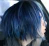 blaublimm userpic