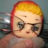 starstruck_esq userpic