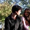 sweetiegrrl2346: damon and elena