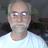Gregory Dolecki: pic#108889744