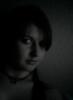 nasta_maow userpic