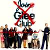 Glee Prompts