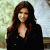 wheatear: katherine pierce