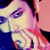pogromca_koni: siwon ; wonder boy