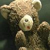 crazyisoptional userpic