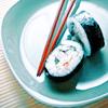dark sushi