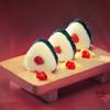 plum sushi