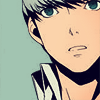Souji Seta: What's that?
