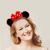 Actress: Meryl