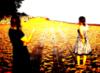 pilgrimofsummer userpic