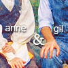 aogg; anne and gil