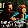 luna_del_cielo: attractive crying man=cas