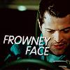 luna_del_cielo: frowney face=cas
