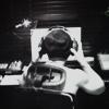 Carmen: jaejoong b/w recording