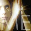 Emmie [userpic]