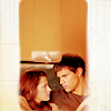 bella & jacob; i want so badly to believ