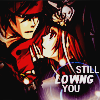 Guilty Gear - Valentine&Sol [SLY]