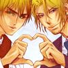 FrUK: Heart in Hands