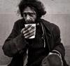 Кофейное настроение