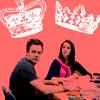fangirl_101: J/A king&queen