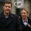 allie_sheppard: Fringe Olivia & Peter
