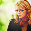 Missparker: SG1: Continuum Sam