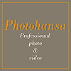 photohansa userpic