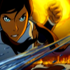 avatarkorra userpic