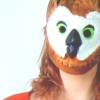 birdandcage userpic